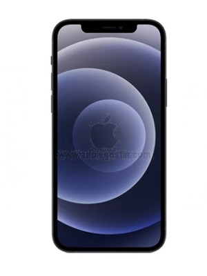 آیفون 12mini اپل64 گیگابایت تک سیم کارت  Apple iPhone 12 mini 64GB Singel SIM