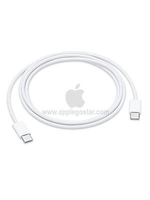 کابل USB به لایتنینگ- 0.5 متری(Apple Lightning to USB Cable 0.5 m)