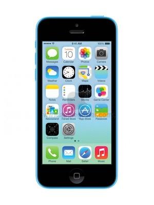 گوشی آیفون 5 سی اپل 32 گیگابایت Apple iPhone 5c 32GB
