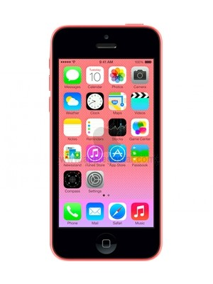 گوشی آیفون 5 سی اپل 16 گیگابایت Apple iPhone 5c 16GB
