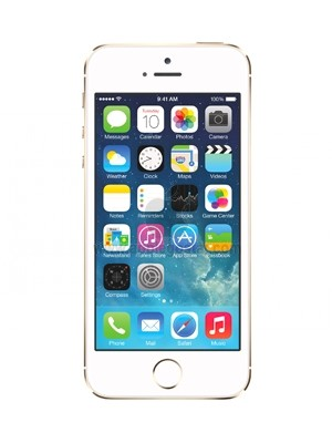 گوشی آیفون 5s اپل 32 گیگابایت Apple iPhone 5s 32GB