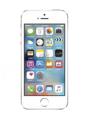 گوشی آیفون 5s اپل 16 گیگابایت Apple iPhone 5s 16GB