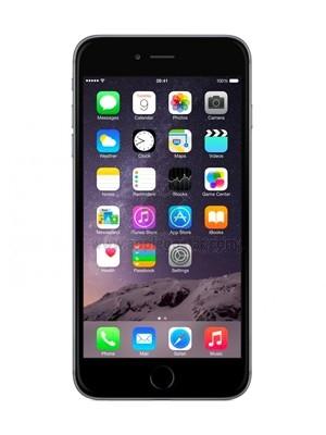 گوشی اپل آیفون 6s پلاس 128 گیگابایت Apple iPhone 6s Plus 128GB