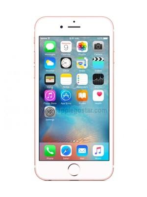 گوشی آیفون 6s اپل 32 گیگابایت Apple iPhone 6s 32GB