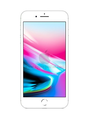 گوشی اپل آیفون 8 پلاس 256 گیگابایت Apple iPhone 8 Plus 256GB