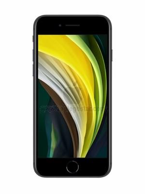 گوشی آیفون SE 2020 اپل 128 گیگابایت Apple iPhone SE 2020 128GB