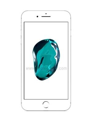 گوشی اپل آیفون 7 پلاس 128 گیگابایت Apple iPhone 7 Plus 128GB