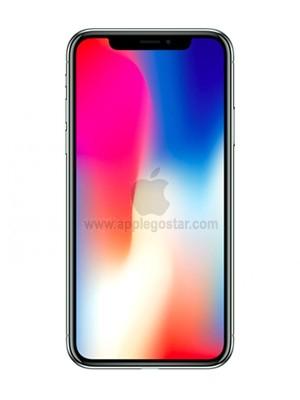 آیفون ایکس اپل 256 گیگابایت ضد آب Apple iPhone X 256GB