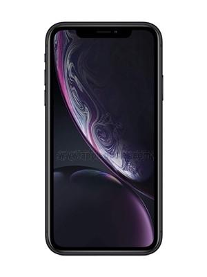 آیفون ایکس آر اپل 128 گیگابایت Apple iPhone XR 128GB