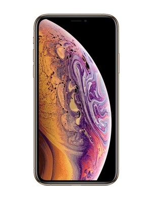 آیفون ایکس اس اپل 256 گیگابایت Apple iPhone XS 256GB