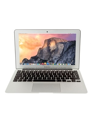 لپ تاپ مک بوک ایر اپل 256 گیگابایت Apple MacBook Air 256GB