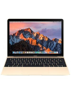 مک بوک اپل لپ تاپ 12 اینچ 256 گیگابایت Apple Laptop MacBook 256GB