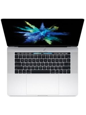 مک بوک پرو اپل 13 اینچی  با تاچ بار مدل2020 Apple MacBook Pro MXK52 Retina Touch Bar