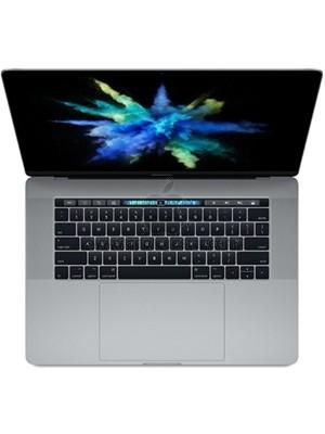 مک بوک پرو اپل 15 اینچی 512 گیگ با تاچ بار Apple MacBook Pro MPTT2 2017 Touch Bar