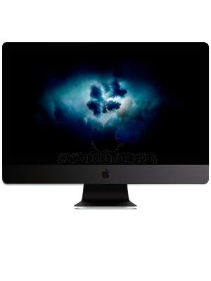 مانیتور اپل آی مک پرو 27 اینچ 8 هسته ای Apple Monitor iMac Pro 27 inch 8 Core