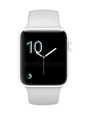ساعت هوشمند اپل واچ سری 2 اپل ادیشن Apple Watch Series 2 Edition