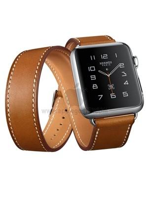 ساعت هوشمند اپل واچ سری 2 اپل ارمز Apple Watch Series 2 Hermes