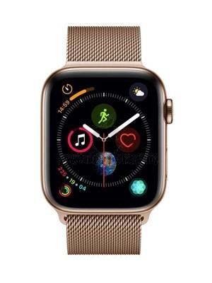 ساعت هوشمند اپل واچ سری 4 44 میلیمتری Apple Watch Series 4 44mm