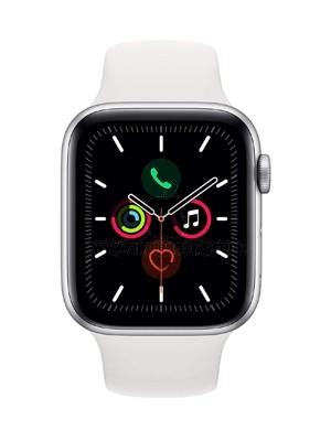ساعت هوشمند اپل واچ سری 5 44 میلیمتری Apple Watch Series 5 44mm