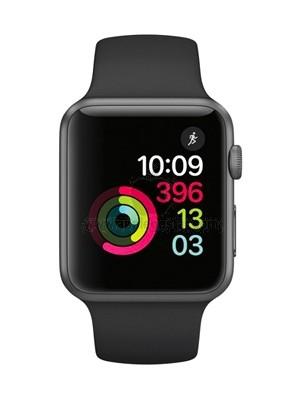 ساعت هوشمند اپل واچ سری 1 اپل 42 میلیمتری Apple Watch Series 1 42mm