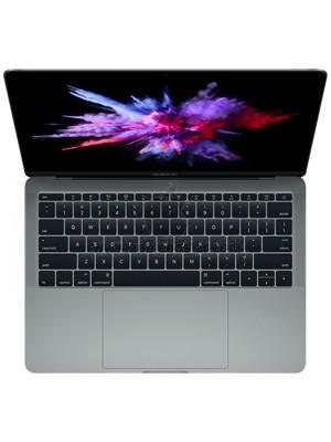 مک بوک پرو اپل 13 اینچی 128 گیگابایت Apple MacBook Pro 2017 MPXQ2 128GB