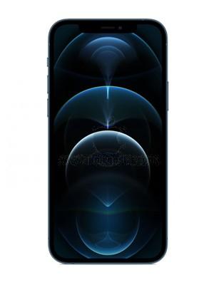 آیفون 12 پرو اپل 128 گیگابایت دو سیم کارت -  Apple iPhone 12 Pro 128 GB Dual SIM