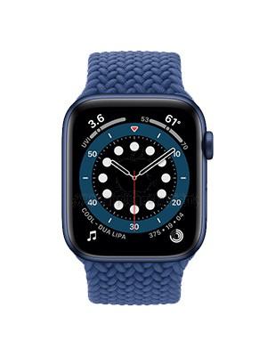 ساعت هوشمند اپل واچ سری 6 آلمینیوم 40 میلیمتری - Apple Watch Series 6 Aluminum(GPS) 40mm