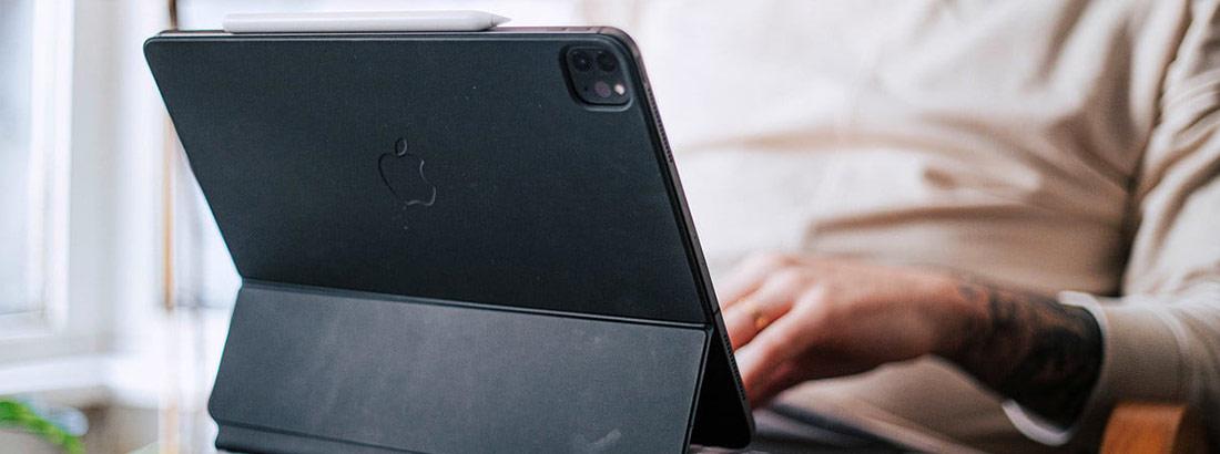 آیپد پرو اپل 11 اینچ 512 گیگابایت