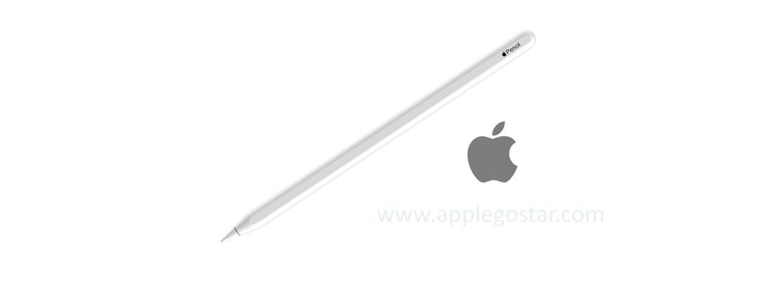 آیپد پرو اپل 11 اینچ 128 گیگابایت