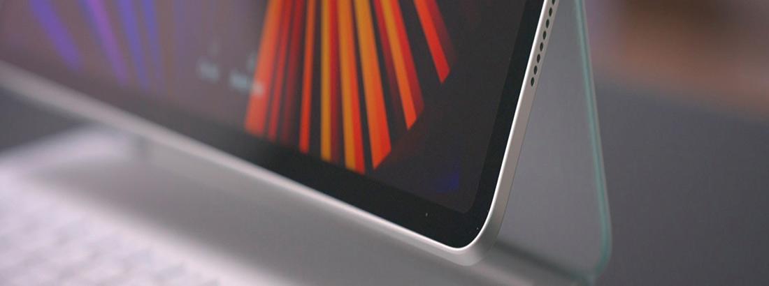 آیپد پرو اپل 12.9 اینچ 128 گیگابایت