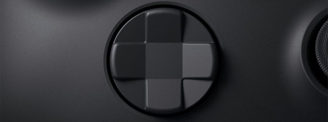 کنسول بازی مایکروسافت ایکس باکس ایکس 1 ترابایت